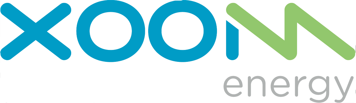 xoom energy logo - photo #5