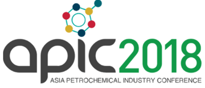 Asia Petrochemical Industry Conference