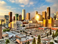 Assocation for Energy Engineers SoCal Annual Conference