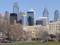Philadelphia Adhesive & Sealant Convention