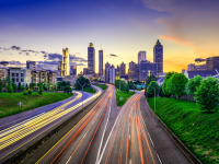 Southeast Energy Efficiency Alliance conference