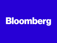 Bloomberg Intelligence Analyst Briefing: Petrochemicals with Nexant
