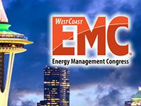 West Coast Energy Management Congress
