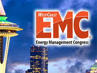 West Coast Energy Management Congress