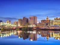 Newark: 8th annual Innoplast conference on sustainable and bio-based and recycled plastics