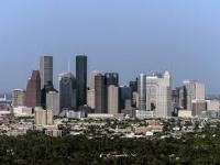 MergerMarket Energy Forum Houston
