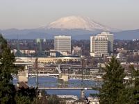 2019 ORPA Annual Conference in Portland Oregon