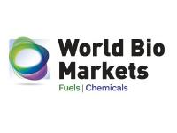 World Bio Markets: Fuels, Chemicals