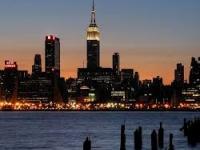 Global Industrials NYC