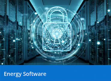 Cyberattacks on energy infrastructure