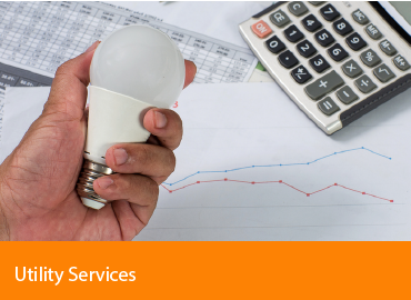Energy Savings Calculators