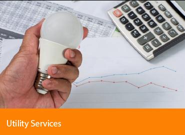 Energy Savings Calculators