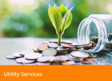 EE beyond saving energy and money