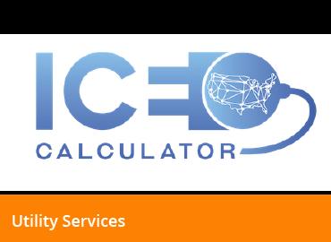 Interruption Cost Estimate Calculator