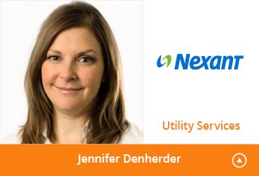 Jennifer Denherder
