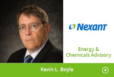 Kevin L. Boyle