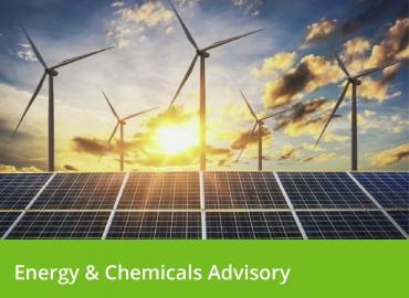Major Sustainability Impact via Renewable Power