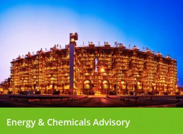 Chemical Company CRT