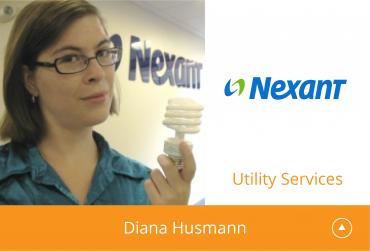Resources | Nexant
