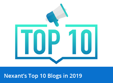 top ten energy industry blogs