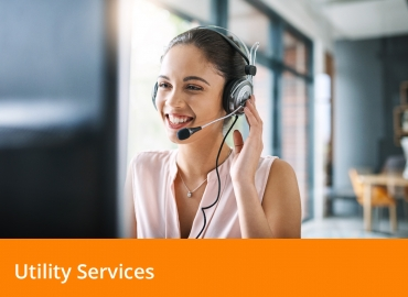 Customer Care and Business Processing at Nexant
