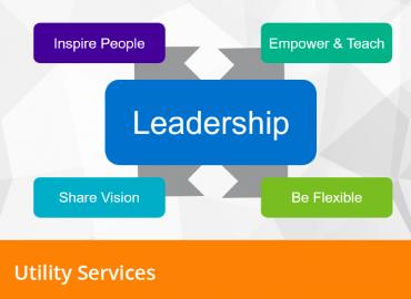 MIchael Sullivan Leadership