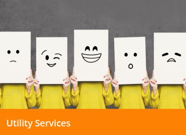 Utility Services