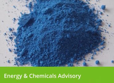 Cobalt Extraction Technologies