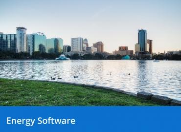 Nexant User Consortium Orlando