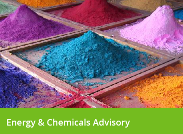challenges for pigment production