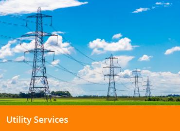 Holistic electrification strategy