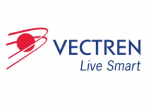 Vectren Energy Delivery